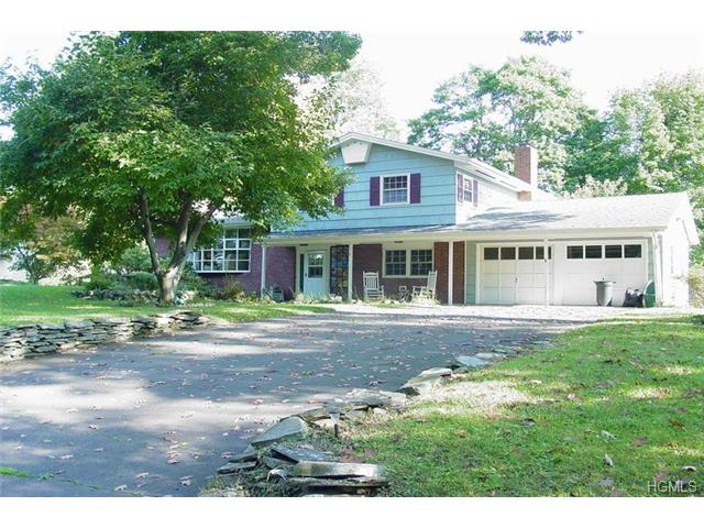 Rental Homes for Rent, ListingId:30316115, location: 11 Idlewild Park Drive Cornwall On Hudson 12520