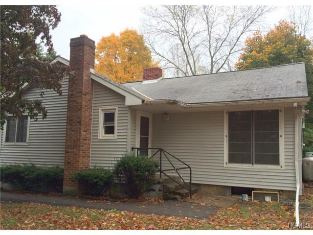 Rental Homes for Rent, ListingId:30323369, location: 444 St Andrews Road Walden 12586