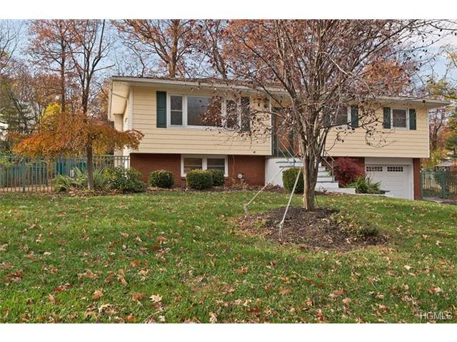 Rental Homes for Rent, ListingId:30316046, location: 3 Lilburn Drive Stony Pt 10980