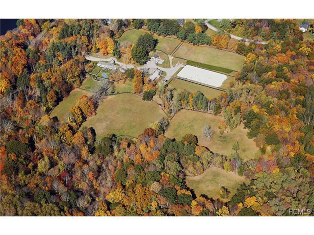 Real Estate for Sale, ListingId: 30361173, Armonk,NY10504