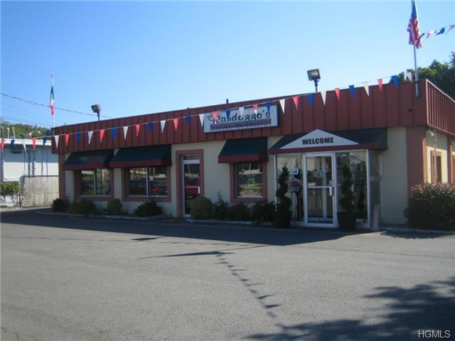 Real Estate for Sale, ListingId: 30331934, New Windsor,NY12553