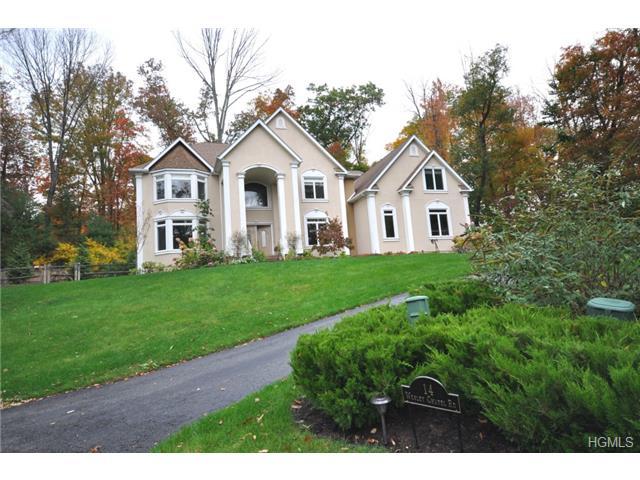 Real Estate for Sale, ListingId: 30323475, Suffern,NY10901