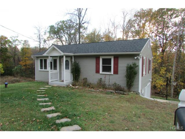 Rental Homes for Rent, ListingId:30338028, location: 692 Mount Airy Road New Windsor 12553