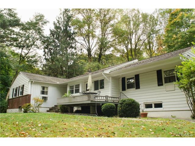 Rental Homes for Rent, ListingId:30338077, location: 28 Windmill Road Armonk 10504