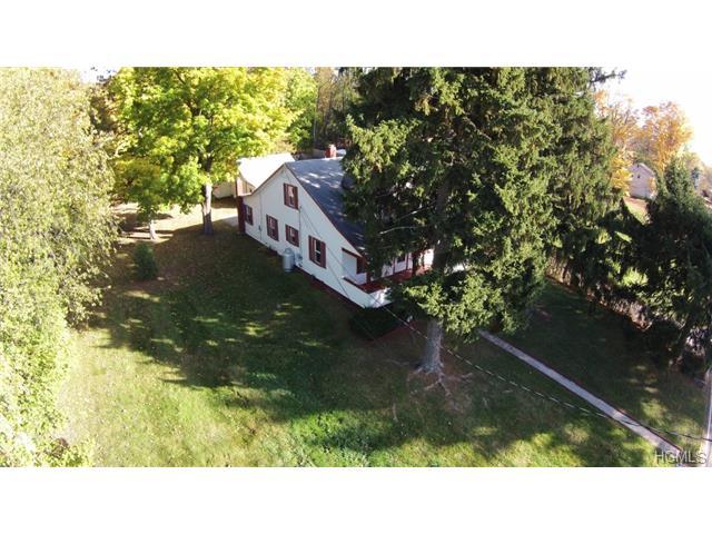 Rental Homes for Rent, ListingId:30345249, location: 1162 Union Avenue Newburgh 12550
