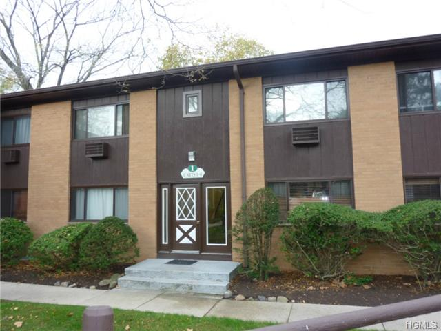 Rental Homes for Rent, ListingId:30382586, location: 1 West Lawrence Park Drive Piermont 10968