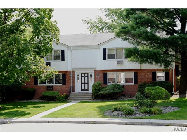 Rental Homes for Rent, ListingId:30429547, location: 67 Bon Aire Circle Suffern 10901