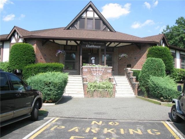 Rental Homes for Rent, ListingId:30351249, location: Valley Cottage 10989