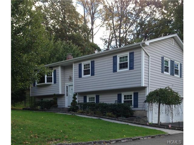 Real Estate for Sale, ListingId: 30361078, Valley Cottage,NY10989