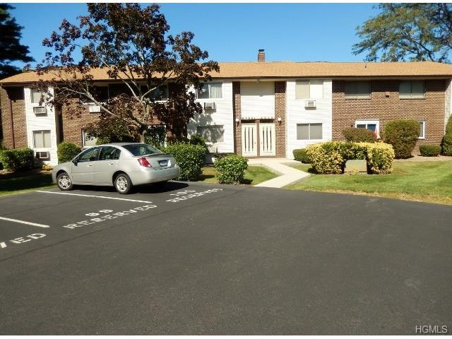 Rental Homes for Rent, ListingId:30469098, location: 7 Blue Hill Commons Orangeburg 10962