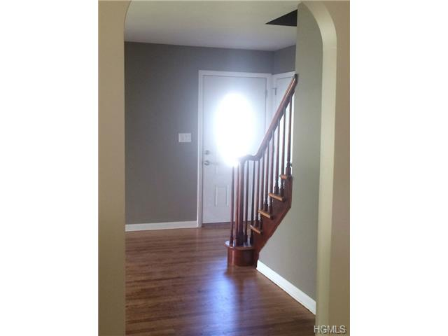Rental Homes for Rent, ListingId:30459360, location: 51 Dederer Street Tappan 10983