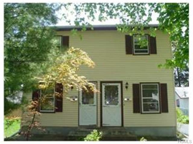 Rental Homes for Rent, ListingId:30370237, location: 7B LINCOLN Street Suffern 10901