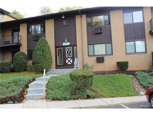 Rental Homes for Rent, ListingId:30370212, location: 4 West Lawrence Park Drive Piermont 10968