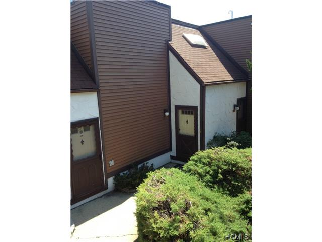 Rental Homes for Rent, ListingId:30382471, location: 350 North Water Street Newburgh 12550