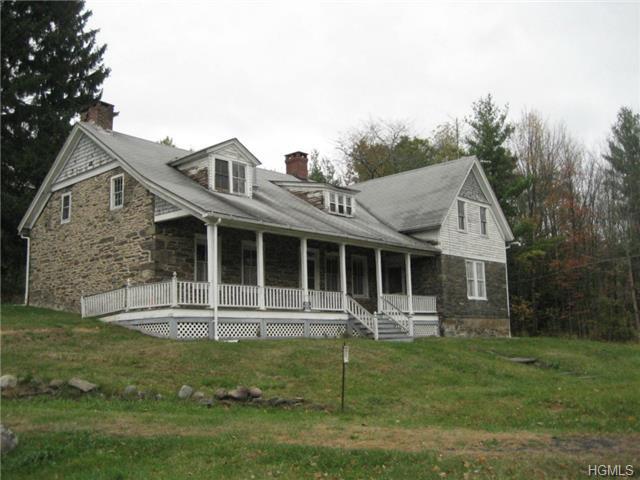 Real Estate for Sale, ListingId: 30390586, Napanoch,NY12458