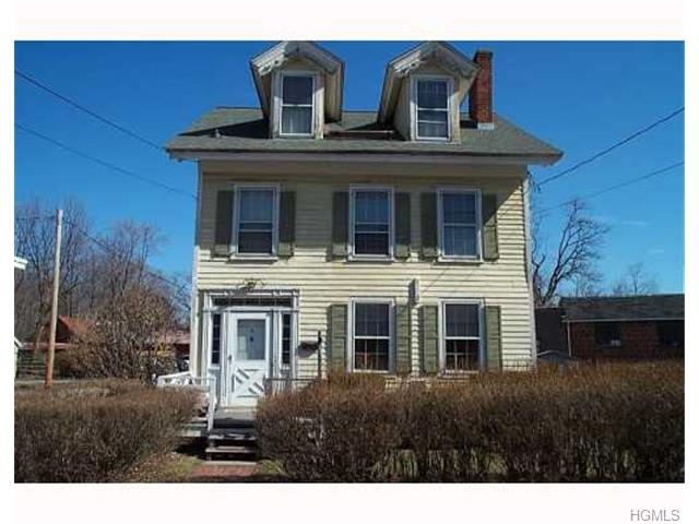 Rental Homes for Rent, ListingId:30431211, location: 6 Willow Avenue Cornwall 12518