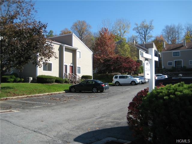 Rental Homes for Rent, ListingId:30435360, location: 25 Park Drive Mt Kisco 10549
