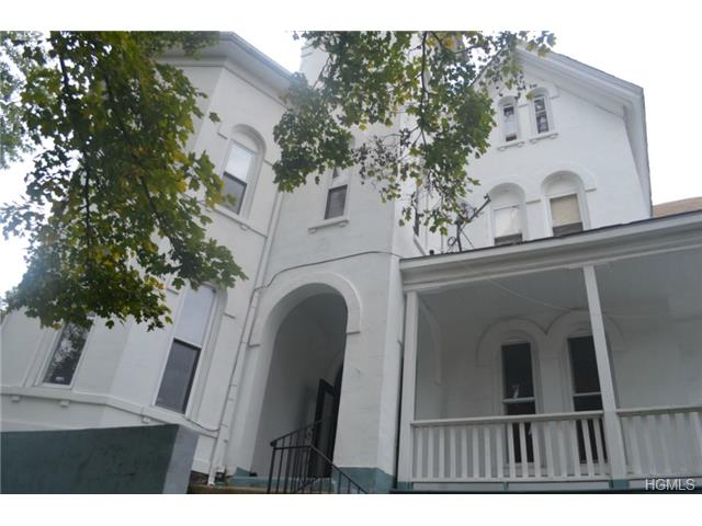 Rental Homes for Rent, ListingId:30435328, location: 332 Warburton Avenue Yonkers 10701