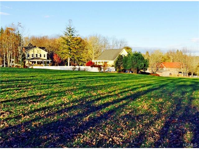 Image of Residential for Sale near Swan Lake, New York, in Sullivan county: 85.06 acres