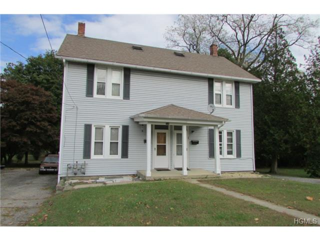 Rental Homes for Rent, ListingId:30446478, location: 202 Willow Avenue Cornwall 12518
