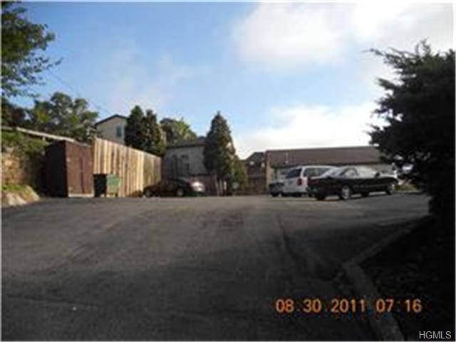 Rental Homes for Rent, ListingId:30446471, location: 17 Prospect Street Highland Falls 10928