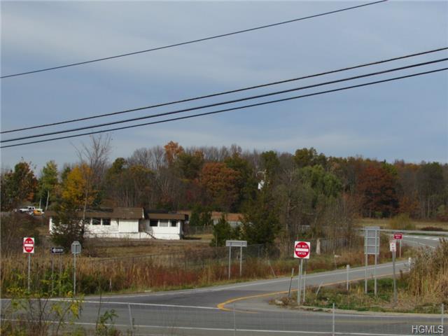 Real Estate for Sale, ListingId: 30446485, Middletown,NY10940