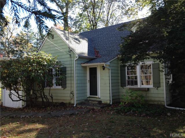 Rental Homes for Rent, ListingId:30517150, location: 45 Lakeside Road Bedford Corners 10549