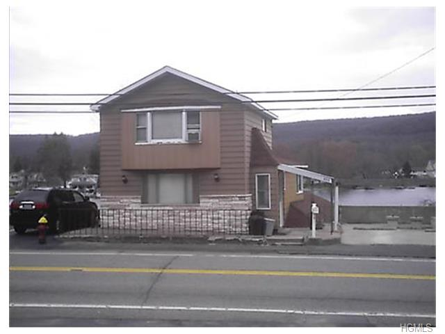 Real Estate for Sale, ListingId: 30469119, Greenwood Lake, NY  10925