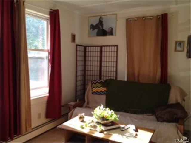Rental Homes for Rent, ListingId:30446435, location: 58 Endicott Street Congers 10920