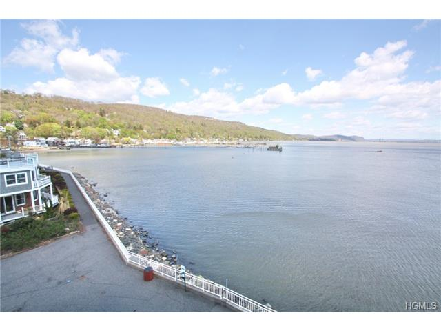 Rental Homes for Rent, ListingId:30446470, location: 208 Harbor Cove Piermont 10968