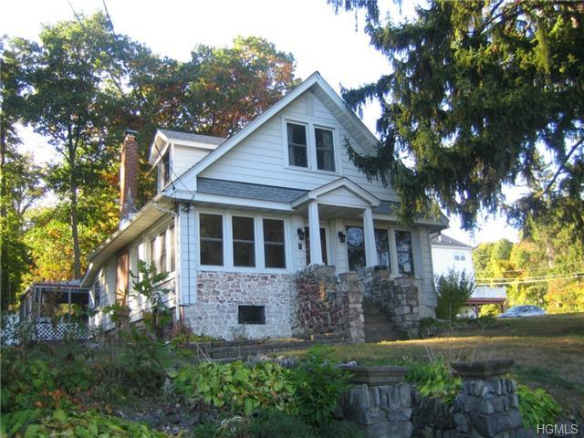 Rental Homes for Rent, ListingId:30446389, location: 5 Snider Avenue Walden 12586