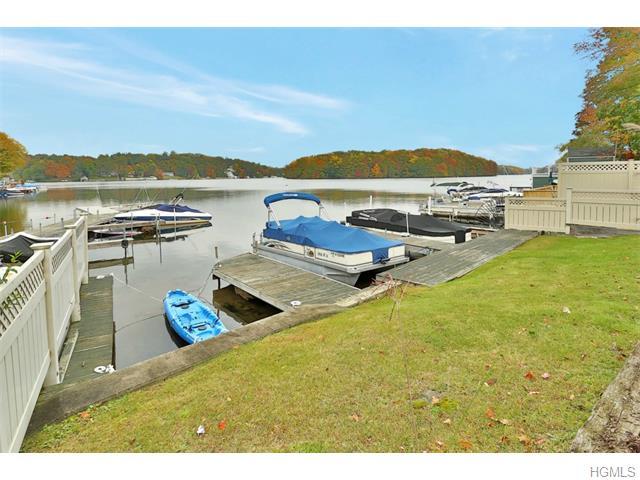 Real Estate for Sale, ListingId: 30454954, Mahopac,NY10541