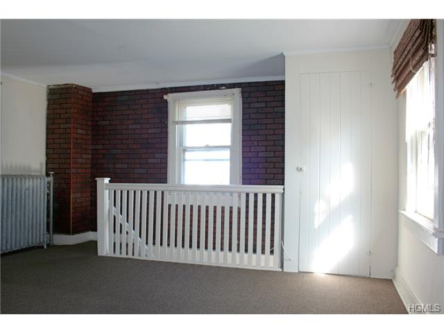 Rental Homes for Rent, ListingId:30459350, location: 191 South Broadway Tarrytown 10591