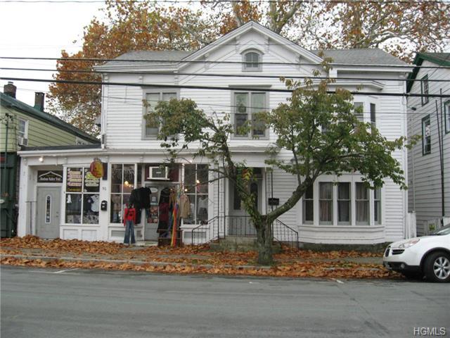 Rental Homes for Rent, ListingId:30469089, location: 87 Clinton Street Montgomery 12549