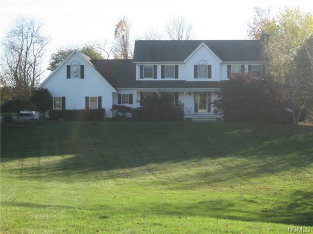 Real Estate for Sale, ListingId: 30469087, Montgomery,NY12549