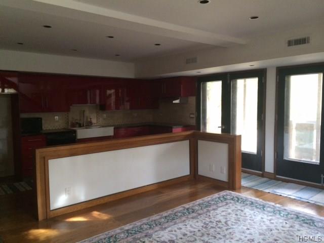 Rental Homes for Rent, ListingId:30483783, location: 21 Gorge Lane Pound Ridge 10576