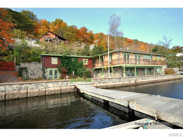 Real Estate for Sale, ListingId: 30469096, Greenwood Lake,NY10925