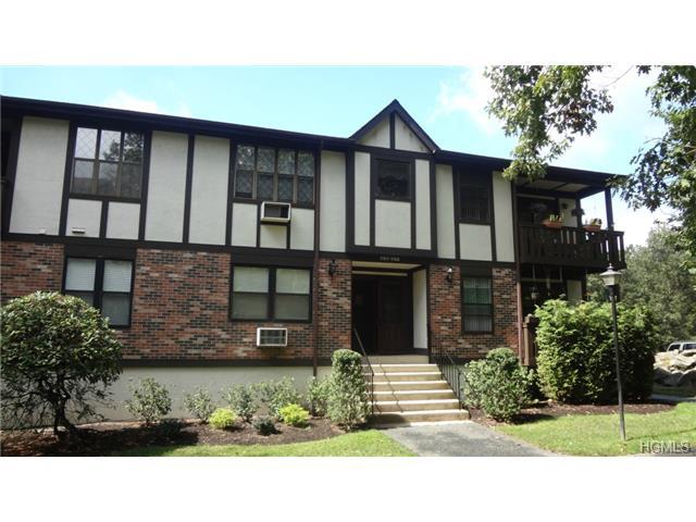 Rental Homes for Rent, ListingId:30475344, location: 758 Sierra Vista Valley Cottage 10989