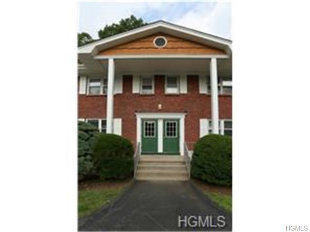 Rental Homes for Rent, ListingId:30475331, location: 86 Demarest Avenue West Nyack 10994