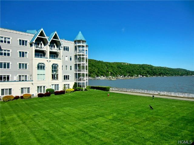 Rental Homes for Rent, ListingId:30483761, location: 111 Devries Court Piermont 10968