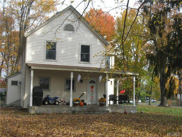 Rental Homes for Rent, ListingId:30483736, location: Nanuet 10954
