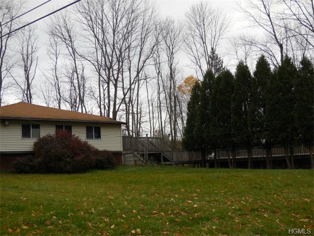 Real Estate for Sale, ListingId: 30514162, Bethel,NY12720