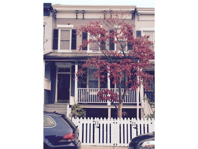 Rental Homes for Rent, ListingId:30501204, location: 21 Bridge Street Nyack 10960