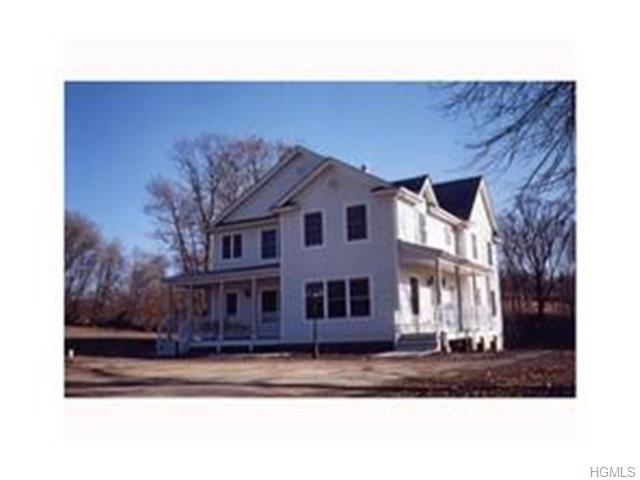 Rental Homes for Rent, ListingId:30514132, location: 1874 NYS RTE 208 Blooming Grove 10914