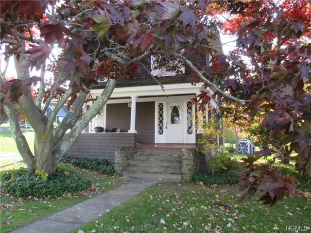Rental Homes for Rent, ListingId:30538037, location: 15 Crosby Avenue Brewster 10509