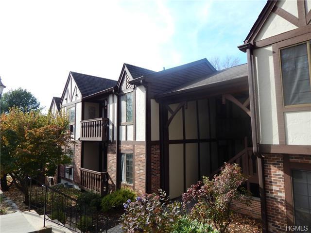 Rental Homes for Rent, ListingId:30603710, location: 19 Foxwood Circle Mt Kisco 10549