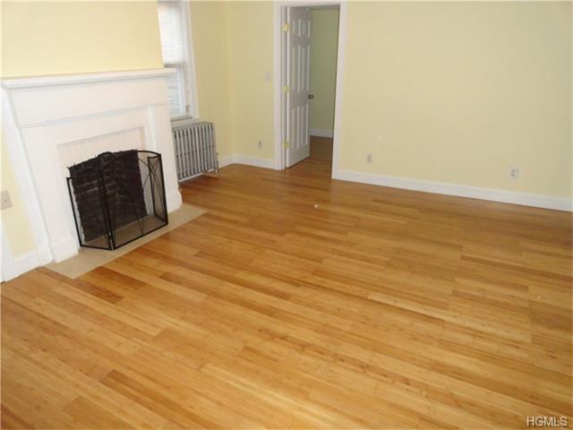Rental Homes for Rent, ListingId:30529305, location: 229 Piermont Avenue Piermont 10968