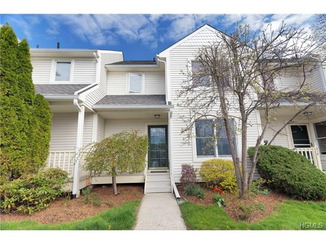 Rental Homes for Rent, ListingId:30523897, location: 315 Cornwall Meadows Lane Patterson 12563