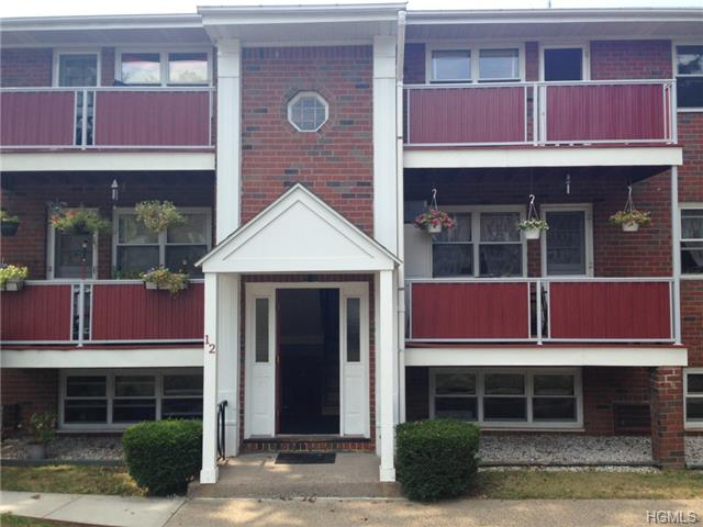Rental Homes for Rent, ListingId:30603384, location: 12 francis Nyack 10960