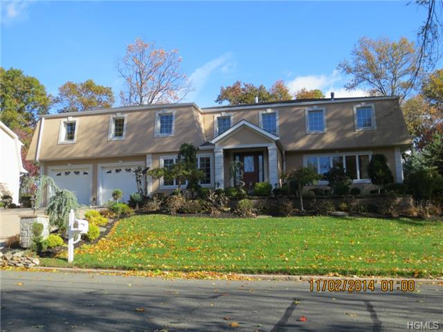 Real Estate for Sale, ListingId: 30529346, New City,NY10956